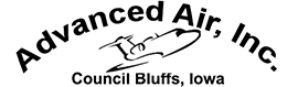 Advanced Air, Inc.